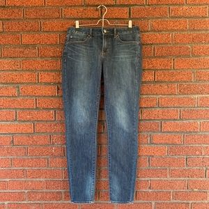 Articles of Society Sarah Skinny Jeans Size 28